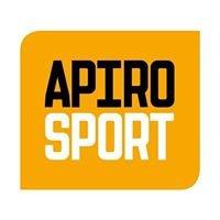 Apirosport