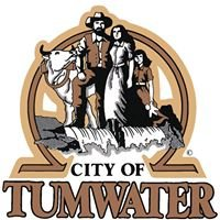 City of Tumwater, WA - Government