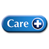 All The Care You Need
