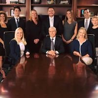 Ferrell Wealth Management