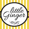 Little Ginger Co