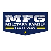 Military Family Gateway