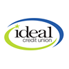 Ideal Credit Union