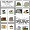 American Storage Buildings Inc