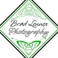 Brad Lennex Photography
