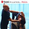 BASI Pilates Italia