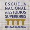ENES Unidad Morelia, UNAM