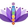 Body N Soul Massage