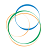 Port Moody Health - Integrative Medicine & Cancer Care