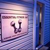 Essential Fitness, LLC