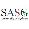 South Asia Study Group - University of Sydney
