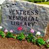 Ventress Memorial Library