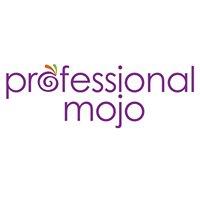 Professional Mojo