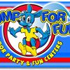 Jump For Fun - Party and Play Center