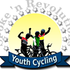 Spoke 'n Revolutions Youth Cycling