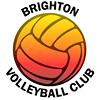 Brighton Volleyball Club
