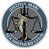 Sea Shepherd Legal
