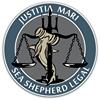 Sea Shepherd Legal