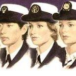 Women Veterans Network, Orange County
