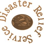 Disaster Relief Service - DRS