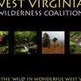 West Virginia Wilderness Coalition