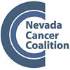 Nevada Cancer Coalition