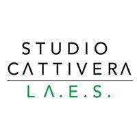 Studio Tecnico Cattivera