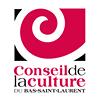 Culture Bas-Saint-Laurent
