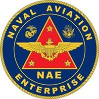 Naval Aviation Enterprise