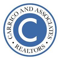 Carrico and Associates Realtors