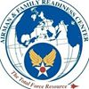 Buckley AFB Airman and Family Readiness Center