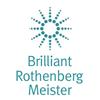 Brilliant, Rothenberg & Meister Orthodontic Practice