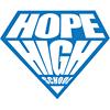 Hope High School Diamonds