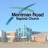 Merriman Road Baptist Church