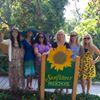 Sunflower Preschool Boulder