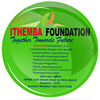 Ithemba Foundation