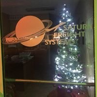 Saturn Freight Systems - St Louis