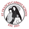 St. Frances Cabrini School