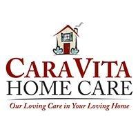 CaraVita Home Care