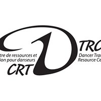 DTRC / CRTD - Dancer Transition Resource Centre