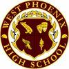 West Phoenix High School