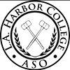 Los Angeles Harbor College ASO