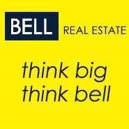 Bell Real Estate Yarra Valley