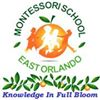 Montessori School of East Orlando