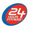 24 Hour Fitness - Arcadia, CA