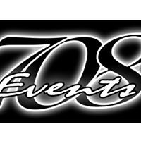 708 Events