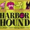 Harbor Hound