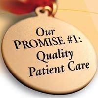 Promise Hospital of Phoenix