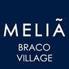Meliá Braco Village