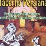 Taberna Persiana, Eventi Culturali